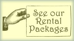 Booth-Rental-Packages