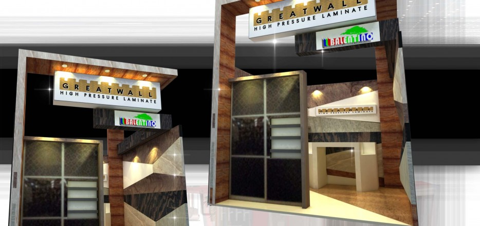 Exhibition Booth Rental Kuala Lumpur : Greatwall exhibitionboothmalaysia