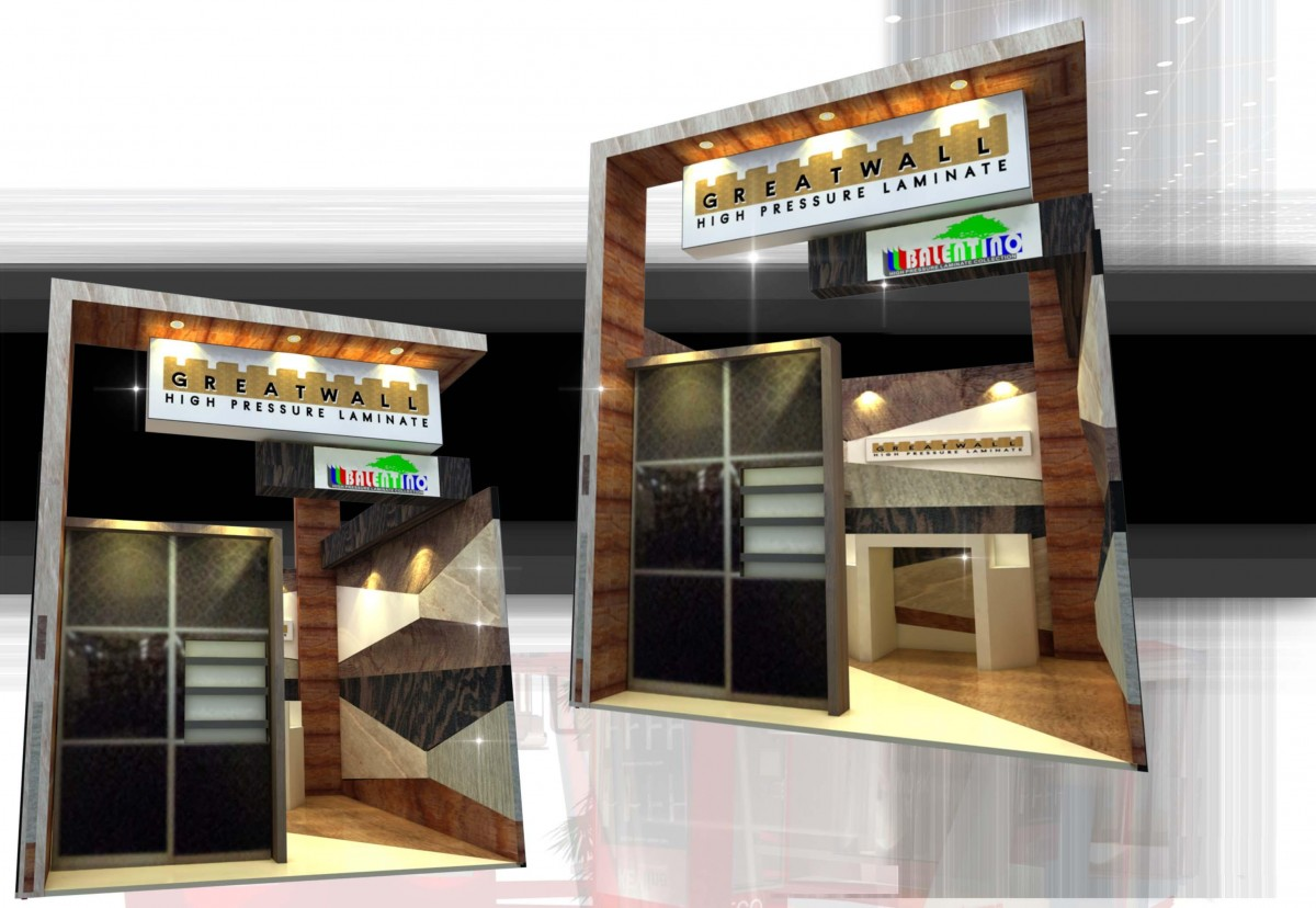 Exhibition Booth Rental Kuala Lumpur : Greatwall booth exhibitionboothmalaysia