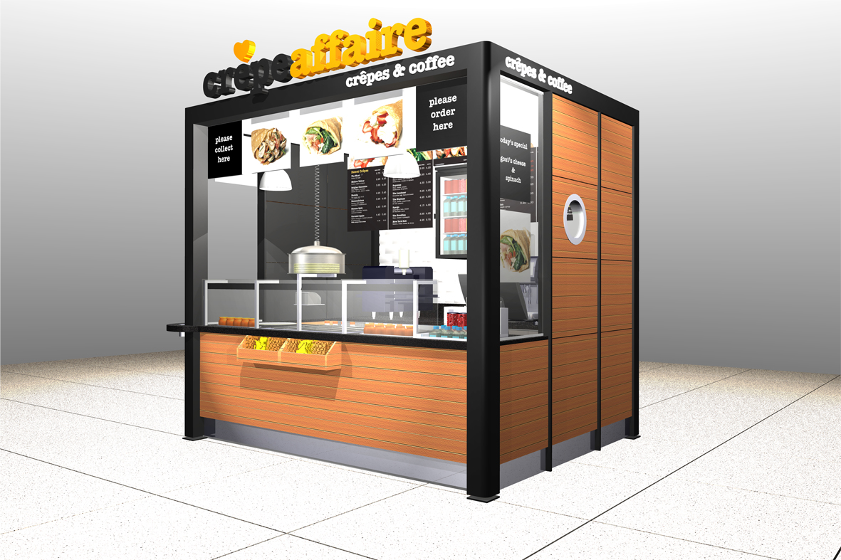 Kiosk-design-CrepeCoffee